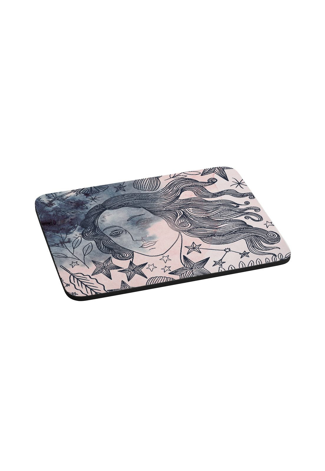 Mousepad Venus Blue