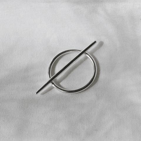 Pin Beyond-BEYOND THE ORIGIN