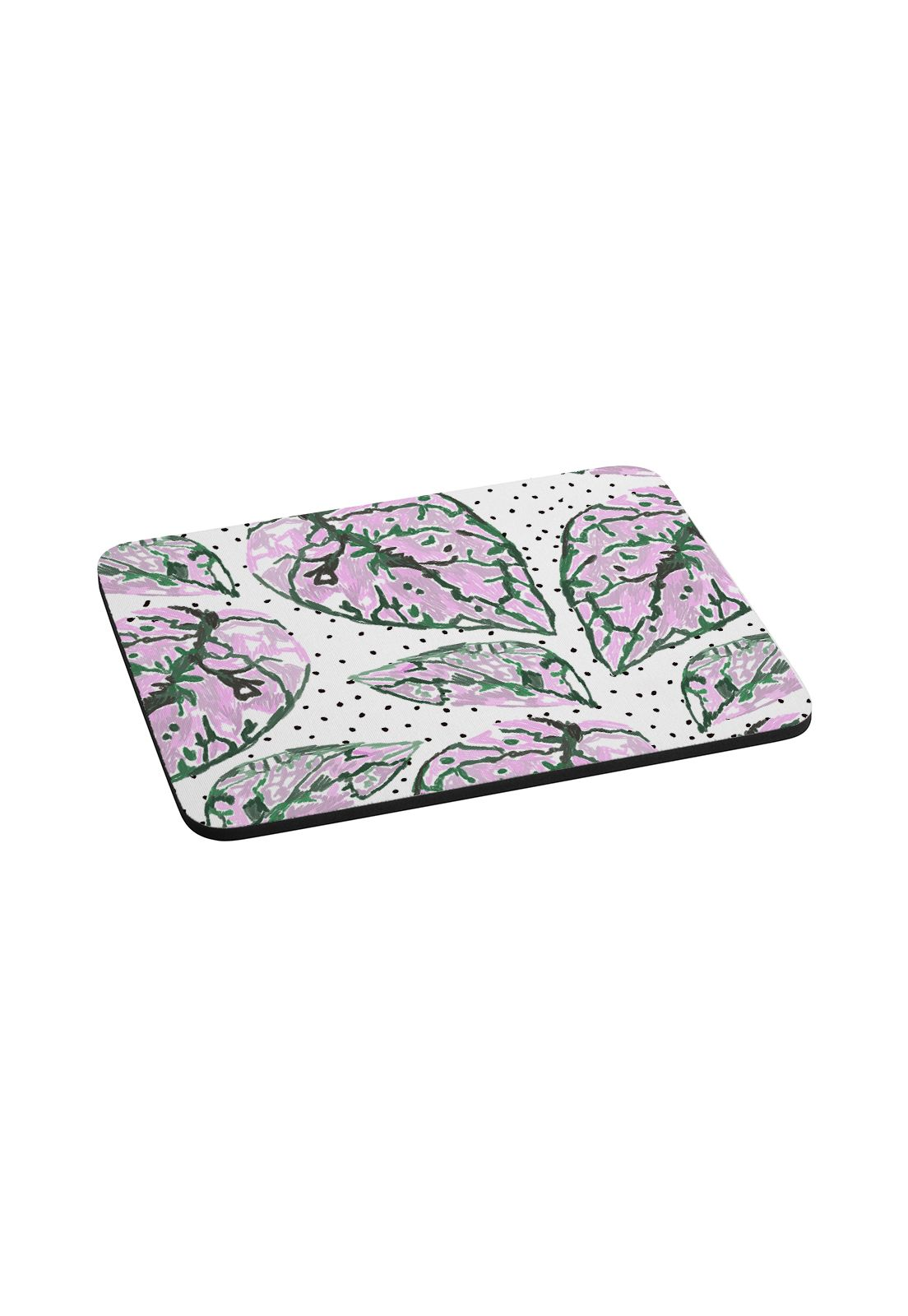 Mousepad Plantita