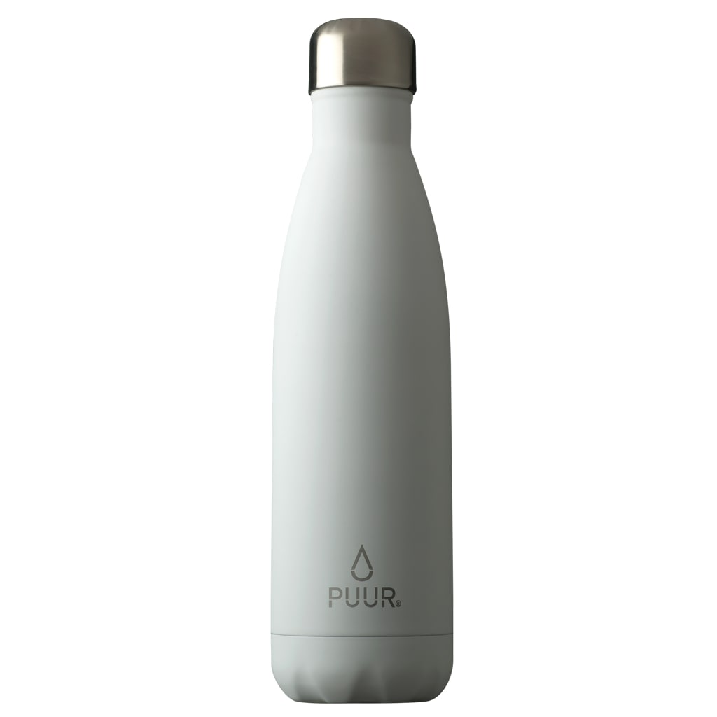 Puur Bottle Alba 500 ml