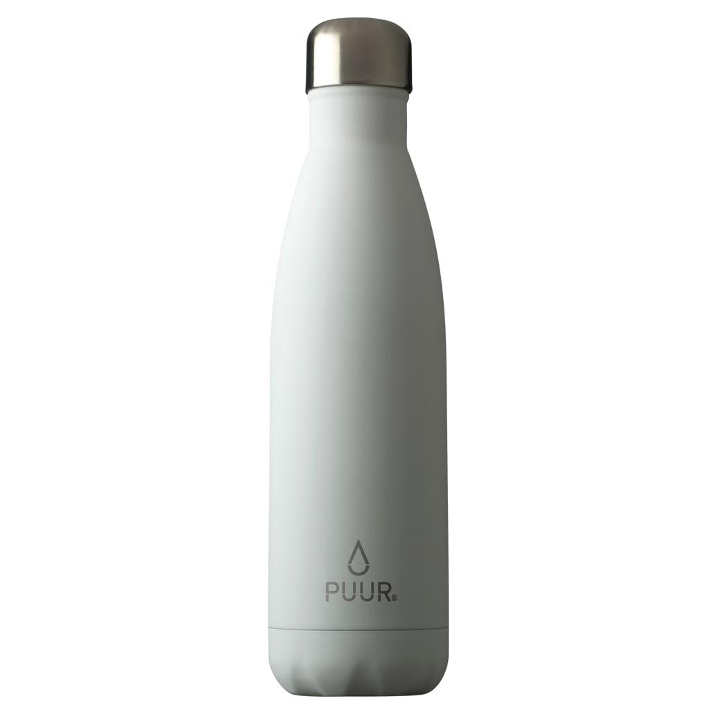 Puur Bottle Alba 500 ml