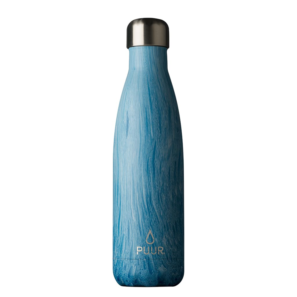 Puur Bottle Patagonia 500 ml