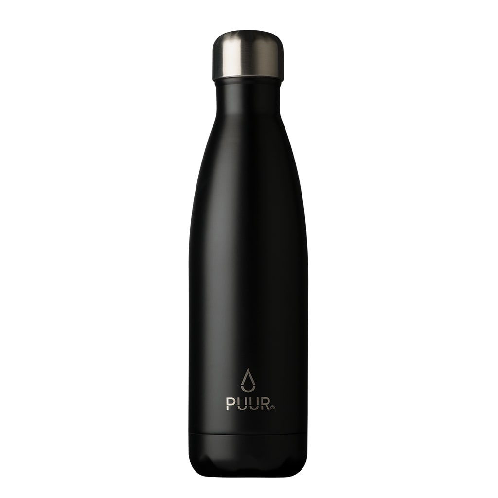 Puur Bottle Puro 500 ml
