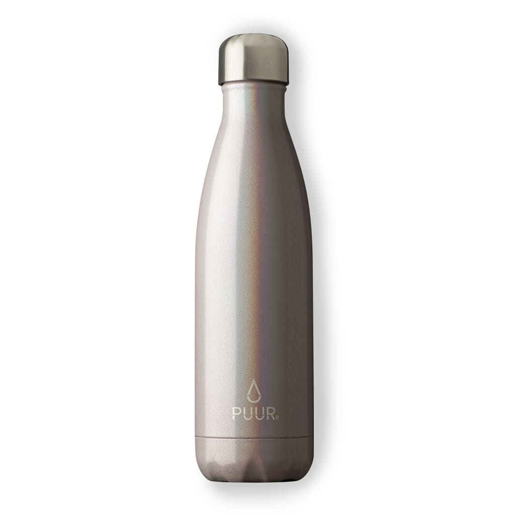 PUUR BOTTLE UNICORN 500 ML