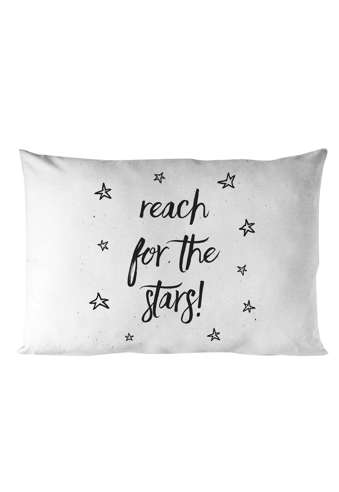 Almohada Reach Stars
