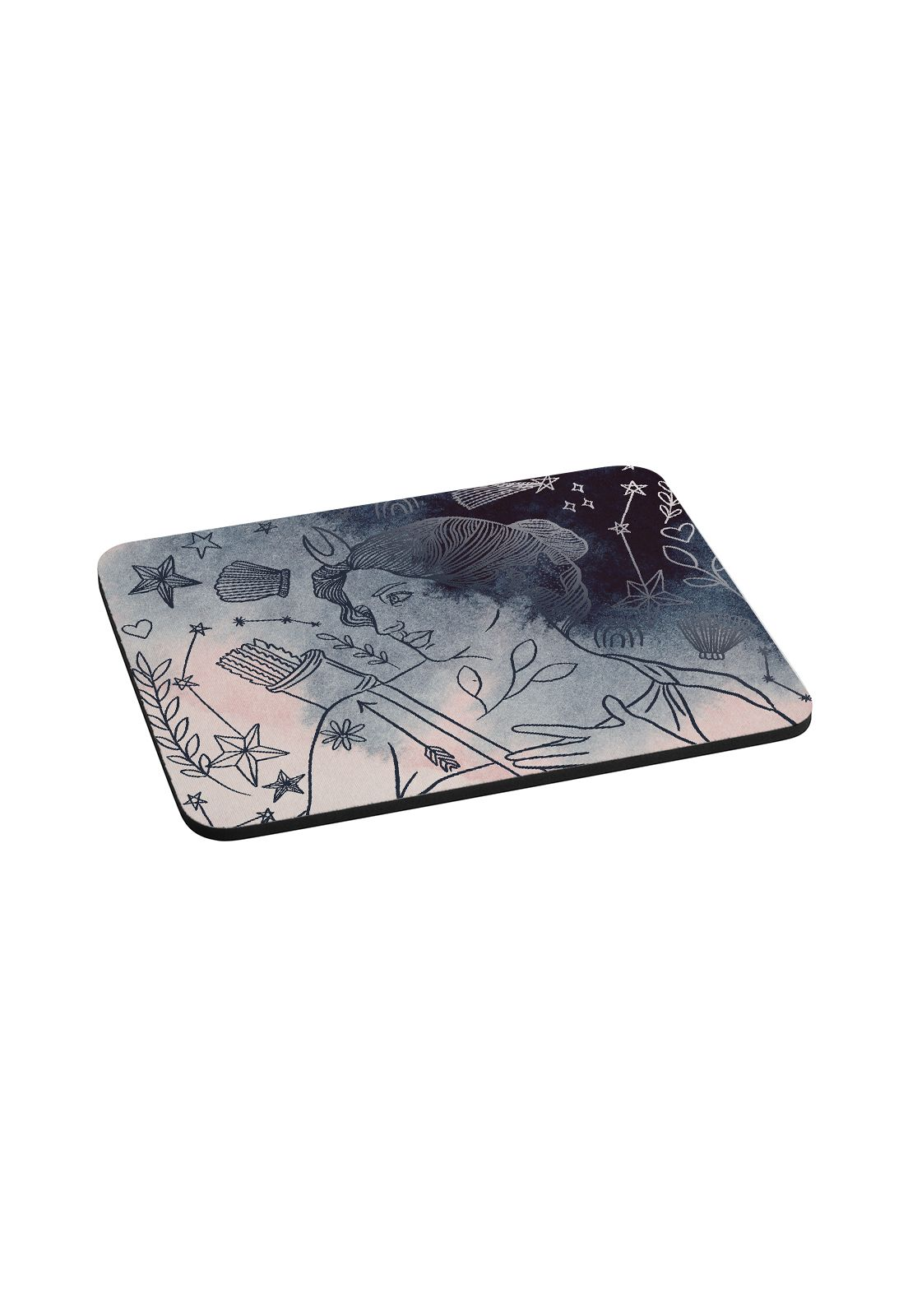 Mousepad Sagitario