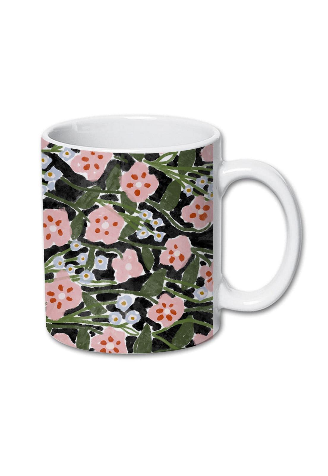 Tazón Blossom