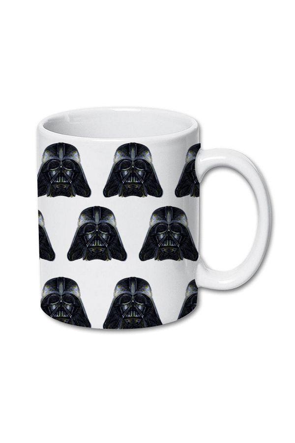Tazon Vader Pattern