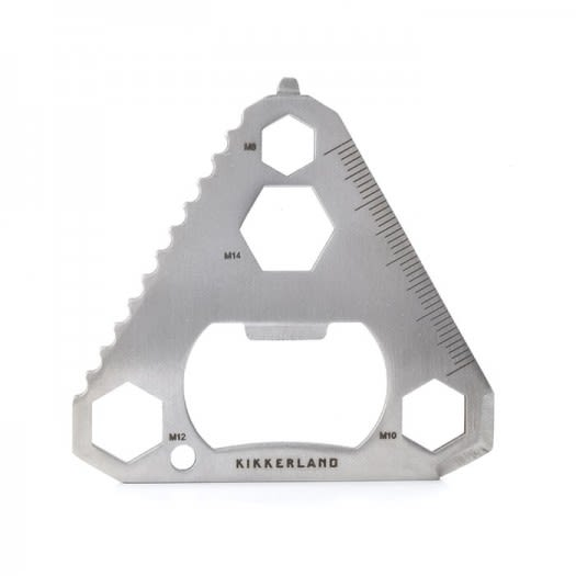 Triangle Multi-tool