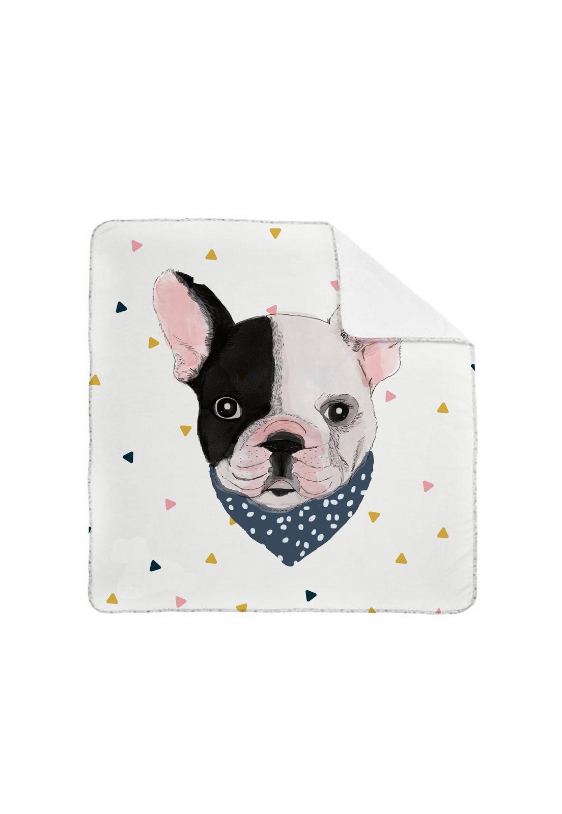 Tuto Bulldog Triangulos