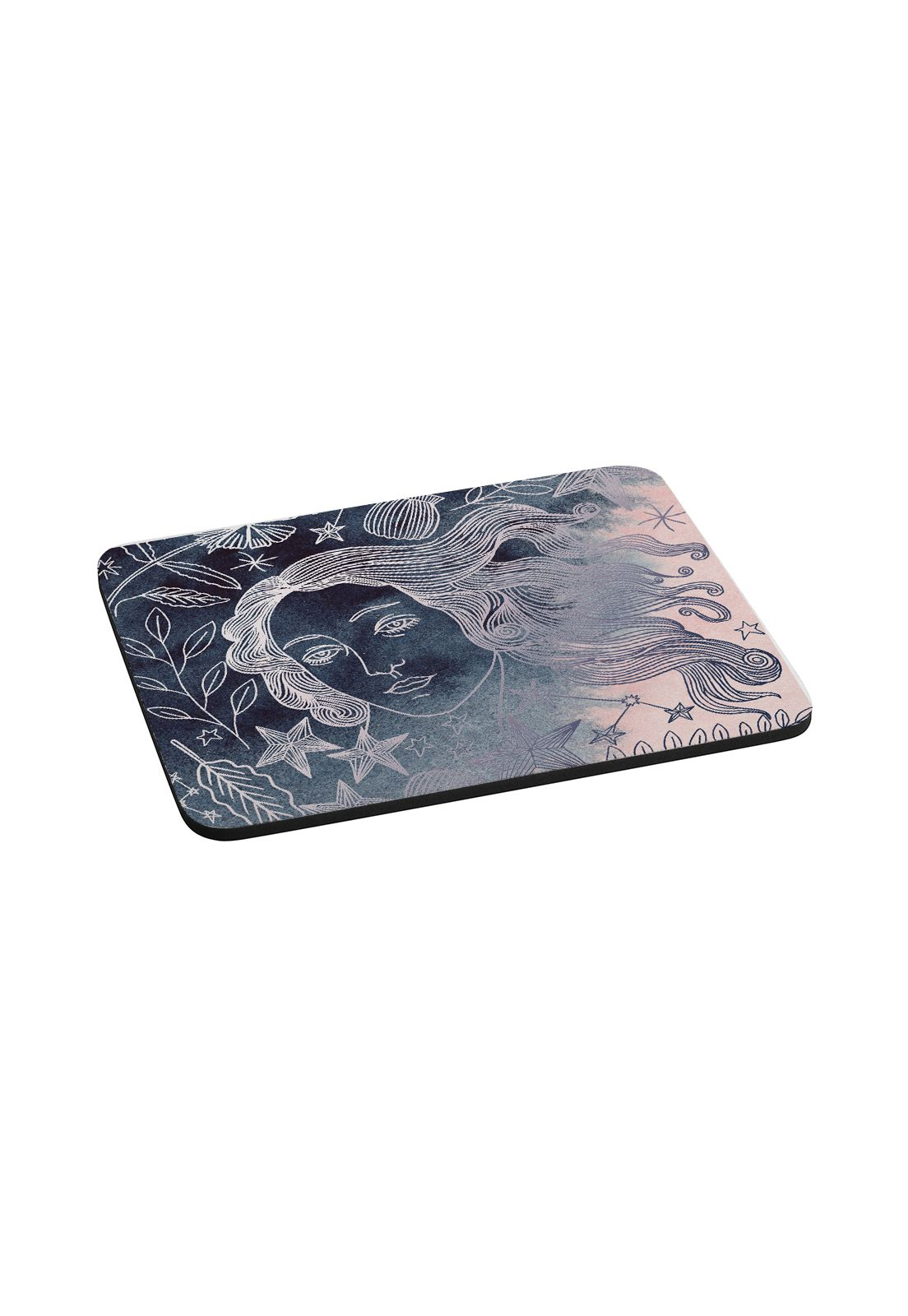 Mousepad Venus Dark