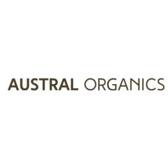 AUSTRAL ORGANICS