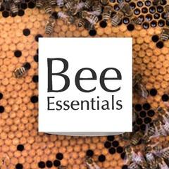 BEE ESSENTIALS