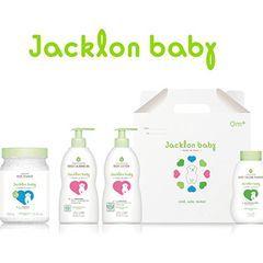 JACKLON BABY