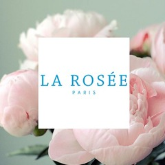LA ROSEE