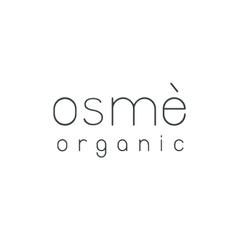 OSME ORGANIC