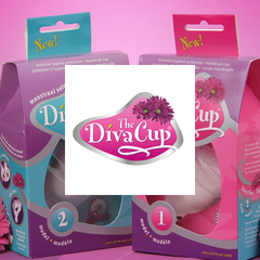THE DIVA CUP