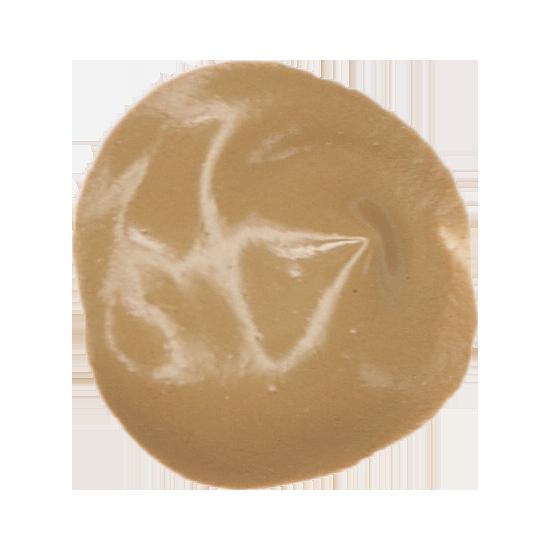 Base Fluida - Sahara