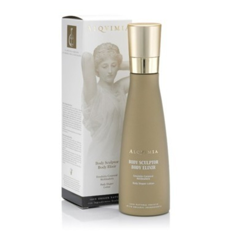 Elixir Body Sculptor 200 ML