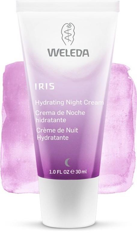 Fluido Facial Iris 30 ml