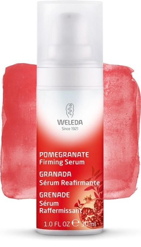 Serum Facial Granada 30 ml