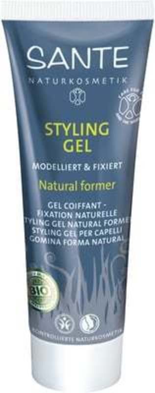 Gel Capilar Estilo Natural 50 ml