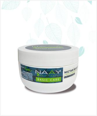 Crema Corporal Nectar Sensation  250 ml