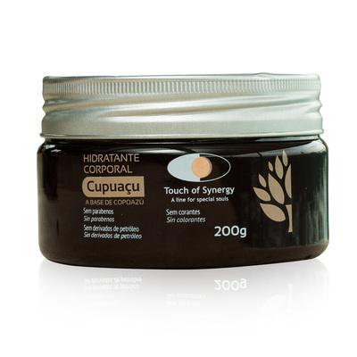 Crema Corporal Cucuazu 200 ml