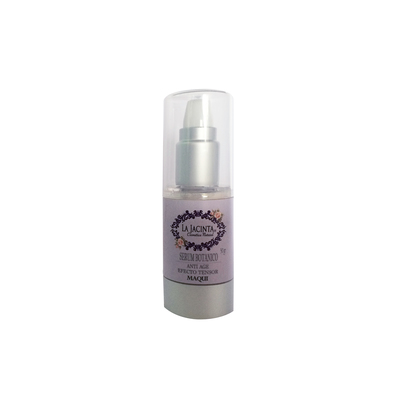 Serum Facial Maqui 30 ml