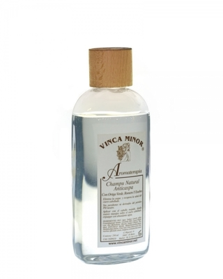 Shampoo Anticaspa 250 ml