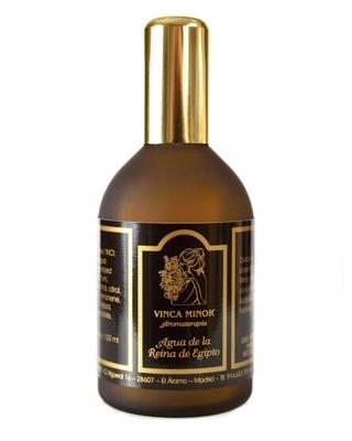 Agua Colonia Reina de Egipto 100 ml