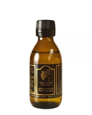 Aceite Corporal Veno Complex 150 ml