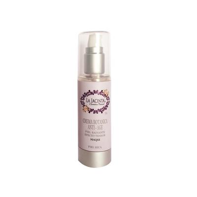 Crema Facial Maqui Piel Seca 50 ml