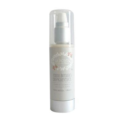 Crema Despigmentante Piel Mixta 50 ml