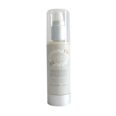 Crema Piel Sensible Mixta Grasa 50 ml