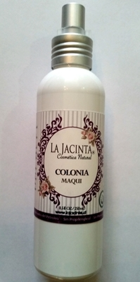 Colonia Maqui 150 ML
