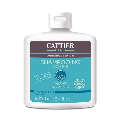 Shampoo Volumen 250 ML