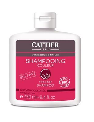 Shampoo Color 250 ML
