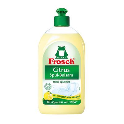 Lavaloza Limon 500 ml