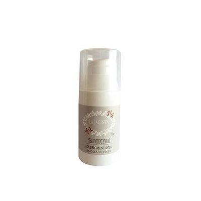 Serum Facial Despigmentante 30 ml