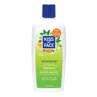 Shampoo Whenever 325 ml