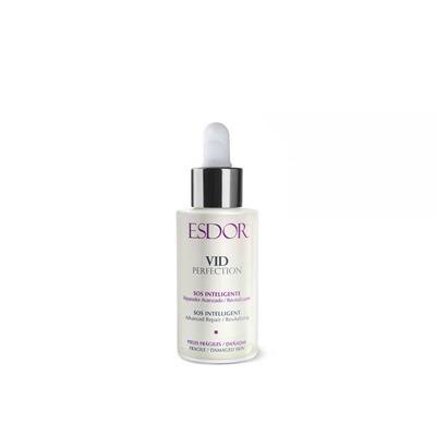 Serum Facial Sos Inteligente 30 ml