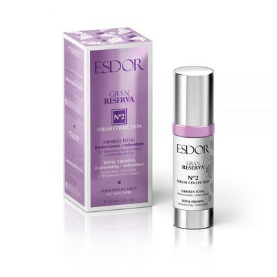Serum Facial Gran Reserva Firmeza 2 30 ml