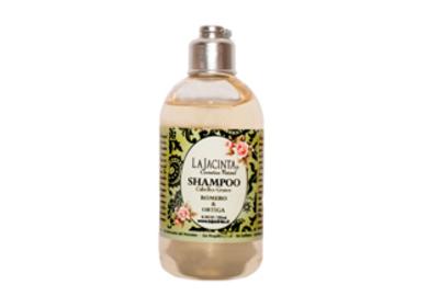 Shampoo Romero & Ortiga 250 ml