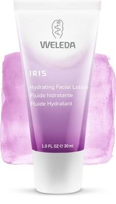 Crema Noche Iris Hidratante 30 ml