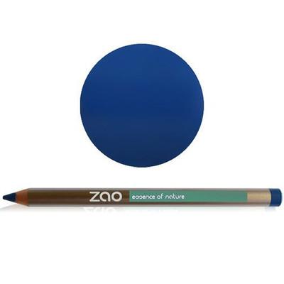 Lapiz de Ojos 605 Azul oscuro