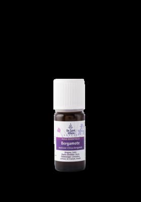 Aceite Esencial bergamote