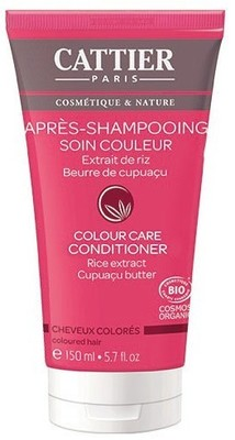 Acondicionador Color 150 ML