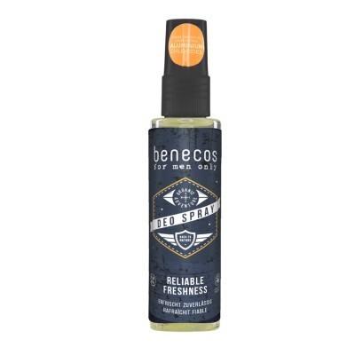 Desodorante Spray Hombre 75 ml