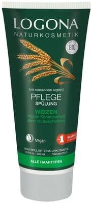Acondicionador Proteina de Trigo 200 ml
